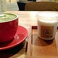 pu cafe_1016.jpg