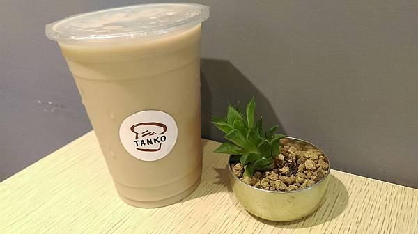 tanko_5760.jpg