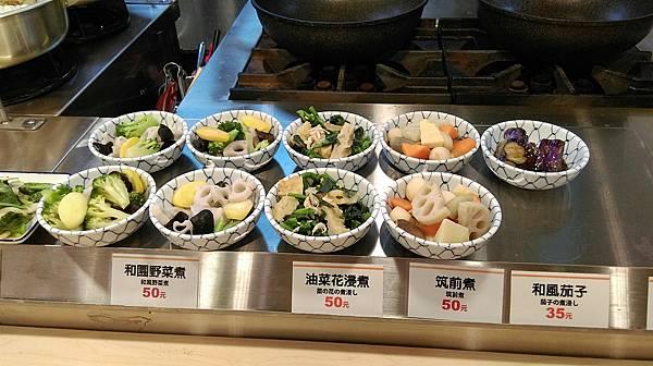 高鐵食堂_434.jpg
