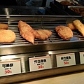 高鐵食堂_3137.jpg