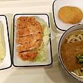 高鐵食堂_4327.jpg