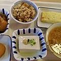 高鐵食堂_4961.jpg