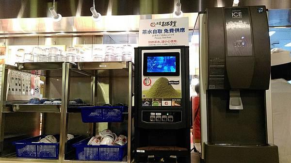 高鐵食堂_6033.jpg