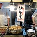 高鐵食堂_6432.jpg