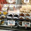 高鐵食堂_6581.jpg