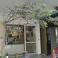 青田_7214