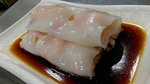 香港粥品_156