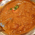 印度_161225_0048.jpg