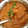 印度_161225_0049.jpg
