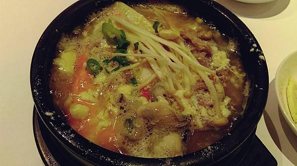豆腐村_170128_0006.jpg