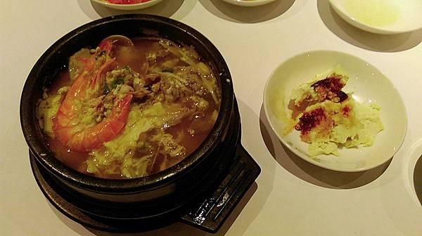 豆腐村_170128_0007.jpg