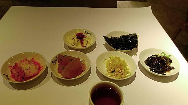 豆腐村_170128_0010.jpg