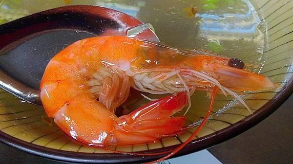 顏記魚湯_170128_0018.jpg