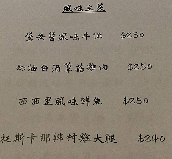 口天_170221_0003.jpg