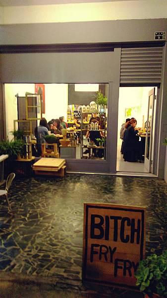bitch_170301_0035