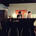 jo鍋燒_170302_0009