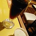 北谷郎_170324_0008.jpg