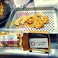 口日式煎餃_170325_0002.jpg