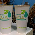 水與茶_170407_0009