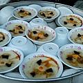 劉碗粿_170415_0003.jpg