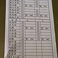 汕頭莊_170410_0004