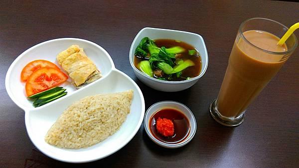 新加坡_170421_0014.jpg