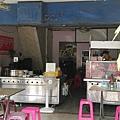 肉粽林_170423_0008.jpg