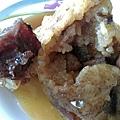 肉粽林_170423_0013.jpg