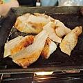 松阪豬.JPG