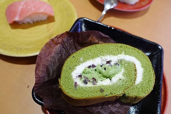 小山園蛋糕捲90.JPG