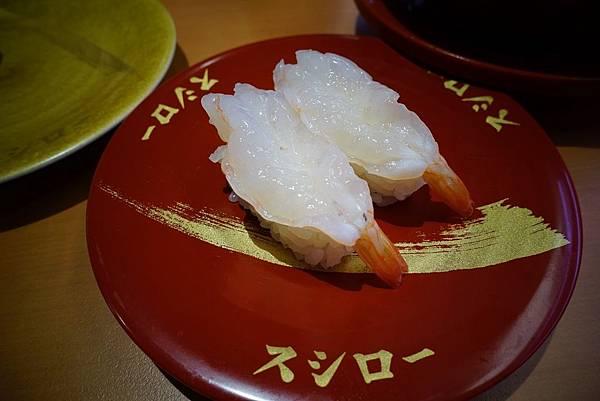 生鮮蝦40.JPG