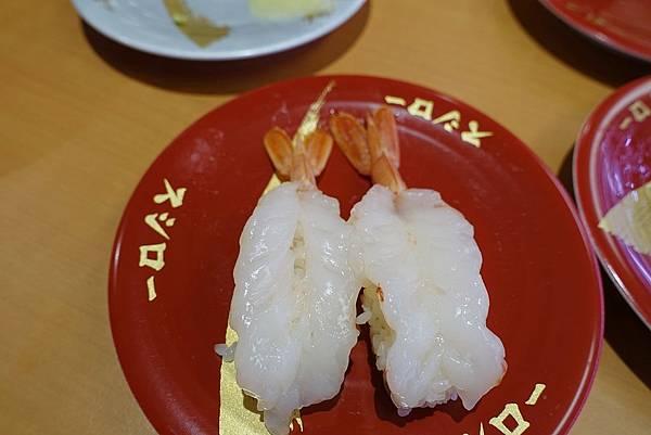 赤蝦40.JPG