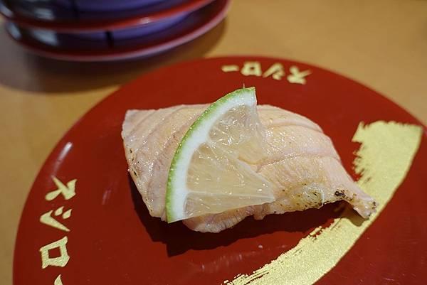 炙燒生鮭40.JPG