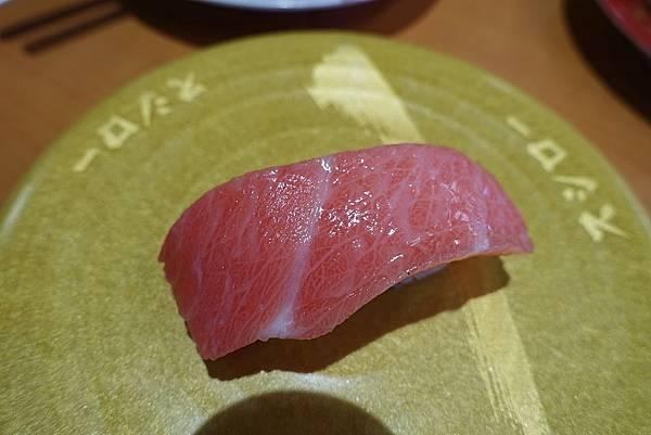 特選鮪魚大腹80.JPG