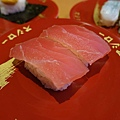 鮪魚40.JPG