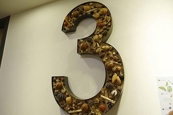 3F1.JPG