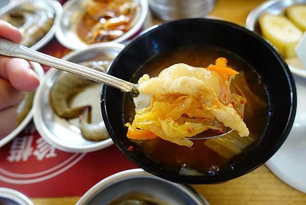 泡菜豬肉湯.JPG