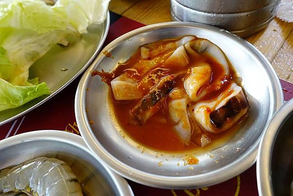 韓醬魷魚2.JPG