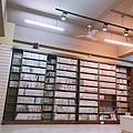 Booking_190526_0055.jpg