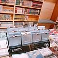 Booking_190526_0066.jpg
