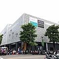 悅城_190624_0020.jpg