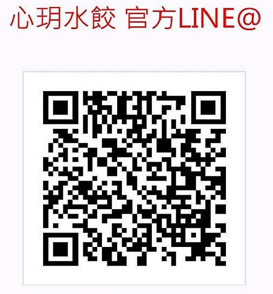 1561596937-1132361213.jpg