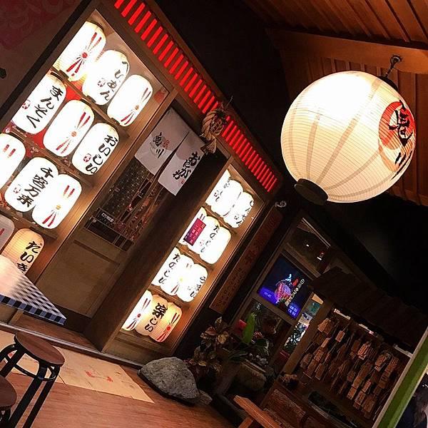 One丸_190723_0028.jpg