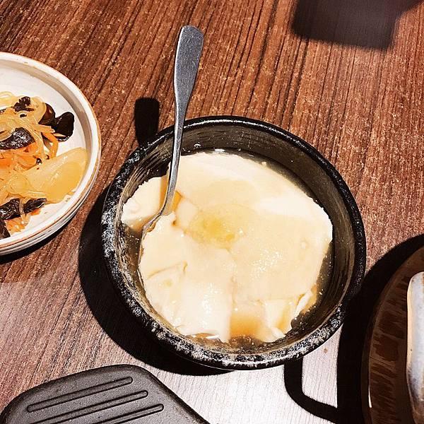 玉豆腐_190720_0002.jpg