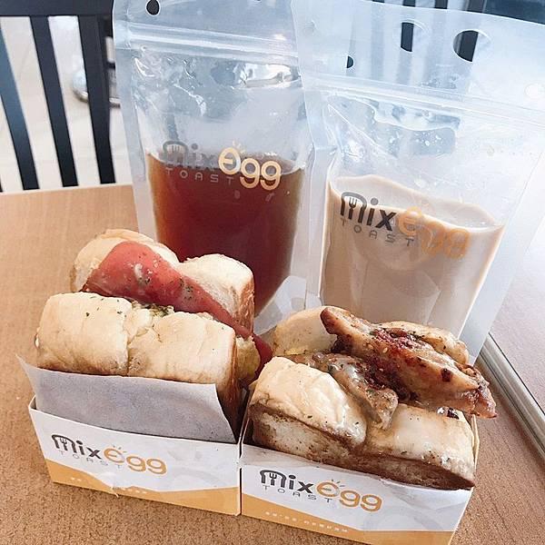 Mixegg_190803_0049.jpg