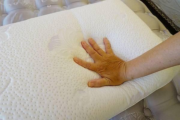 3.水冷膠-白枕頭2.JPG
