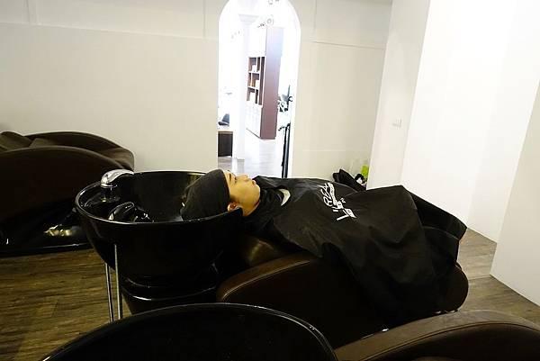 洗頭7.JPG