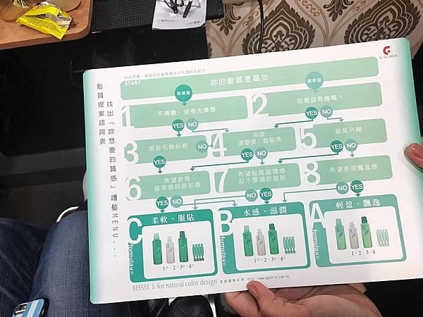 DSC03294水感滋潤.jpg