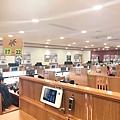 藏ku_191018_0015.jpg