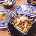藏ku_191018_0052.jpg